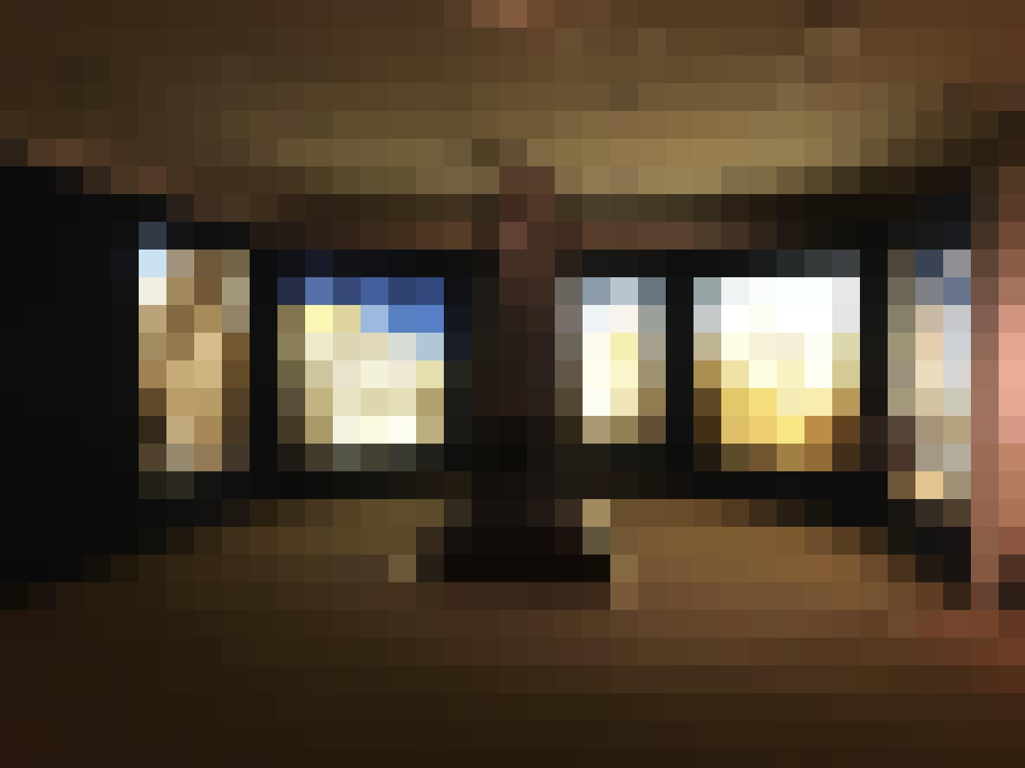 【池袋駅】池袋で古代の文明に出会える「古代オリエント博物館」の館内1
