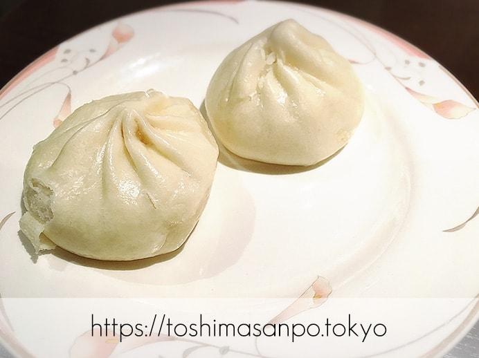 【池袋駅】池袋駅周辺の最安ビュッフェ!台湾料理・中華料理を大量摂取するには「台北夜市 池袋本店」の料理5